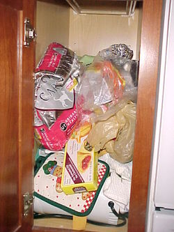Messy_cupboard