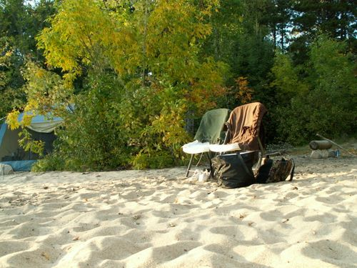Chairs_on_the_beach