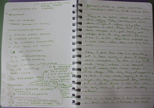 2-double-page-notebook