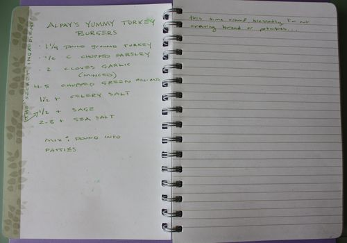 3-double-page-notebook