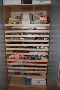Organization Quest Designing A Closet With Pax Komplement