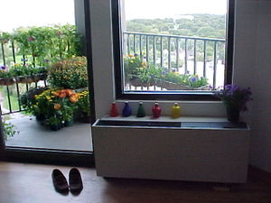 View_to_balcony_2_4