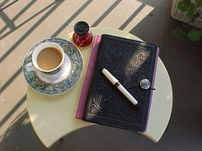 21_journal_and_coffee